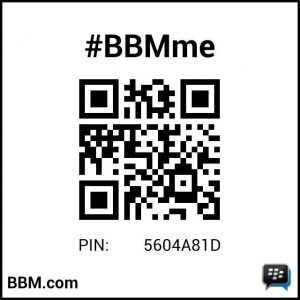 pin BB BOLO Juwingan 5604A81D