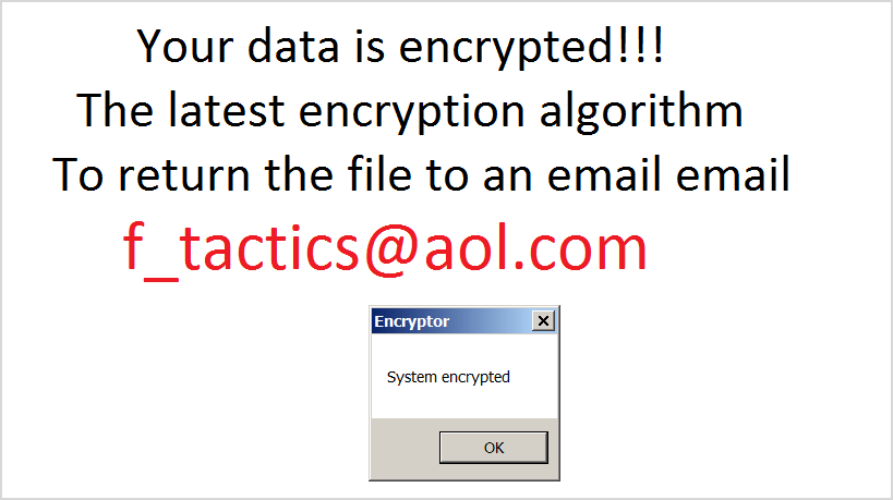 legion-ransomware-screenshot-819x459