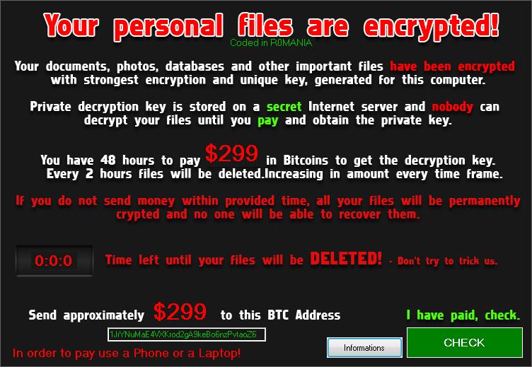 noobcrypt-001